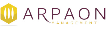 Arpaon Management